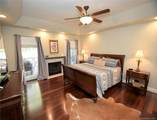 5206 Jupiter Hills Court - Photo 11