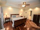 5206 Jupiter Hills Court - Photo 12