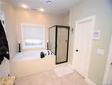 5206 Jupiter Hills Court - Photo 14