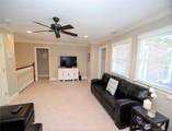5206 Jupiter Hills Court - Photo 16