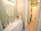 5206 Jupiter Hills Court - Photo 18