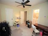 5206 Jupiter Hills Court - Photo 19