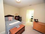 5206 Jupiter Hills Court - Photo 20