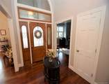 5206 Jupiter Hills Court - Photo 3