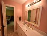 5206 Jupiter Hills Court - Photo 22