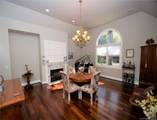 5206 Jupiter Hills Court - Photo 4