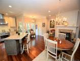 5206 Jupiter Hills Court - Photo 5
