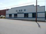 385 Haywood Street - Photo 22