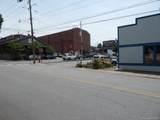 385 Haywood Street - Photo 23
