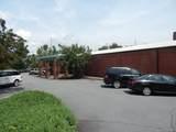 385 Haywood Street - Photo 5