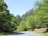 7005 Lakeside Point Drive - Photo 5