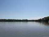 7005 Lakeside Point Drive - Photo 6