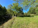1476 Bee Branch Road - Photo 47