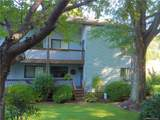 87 Willow Road - Photo 1