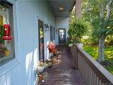 87 Willow Road - Photo 4