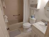 87 Willow Road - Photo 35