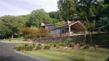 87 Willow Road - Photo 7