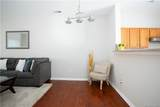 13631 Singleleaf Lane - Photo 4