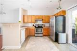 13631 Singleleaf Lane - Photo 5