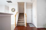 13631 Singleleaf Lane - Photo 9