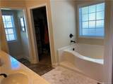 125 Upper Oak Drive - Photo 27