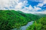 1225 Wild River Run - Photo 14
