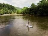 1225 Wild River Run - Photo 16
