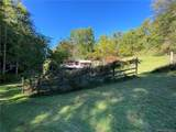 1476 Bee Branch Road - Photo 44