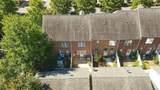10536 Rocky Ford Club Road - Photo 27