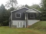 3512 Pine Cove Road - Photo 1