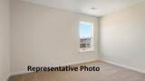 229 Marathon Lane - Photo 17