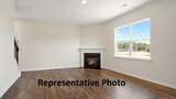 229 Marathon Lane - Photo 10