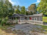 22 Lower Glady Fork Road - Photo 1