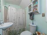 22 Lower Glady Fork Road - Photo 11