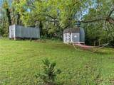 22 Lower Glady Fork Road - Photo 13