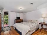22 Lower Glady Fork Road - Photo 6