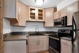 640 Chipley Avenue - Photo 8