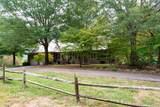 751 Mountain Creek Lane - Photo 42