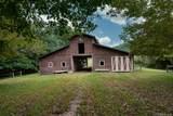 751 Mountain Creek Lane - Photo 43