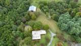 751 Mountain Creek Lane - Photo 46