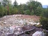 000 Lost Ridge Road - Photo 12