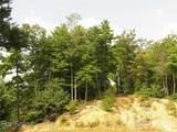 000 Lost Ridge Road - Photo 6