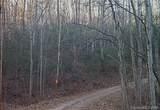 0 Wolf Trail - Photo 2