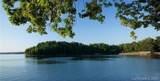 14922 Creeks Edge Drive - Photo 34