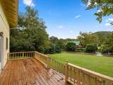 34 Bullfrog Cove Road - Photo 6