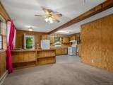 34 Bullfrog Cove Road - Photo 9