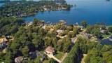 19005 Lakehouse Pointe Drive - Photo 2