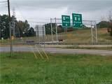 155 Ketchie Estate Road - Photo 1