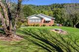 3600 Grapevine Road - Photo 2
