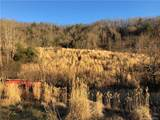 3600 Grapevine Road - Photo 7